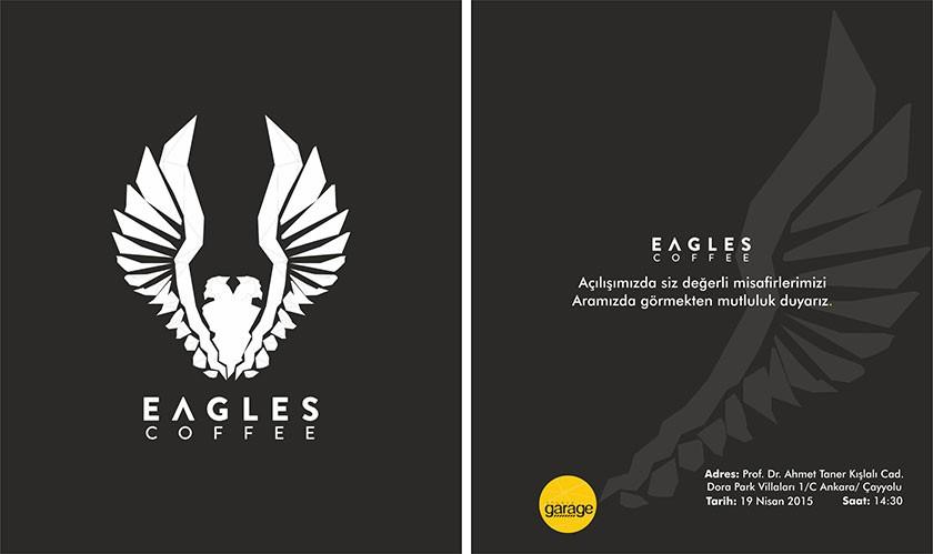 eagles-davetiye
