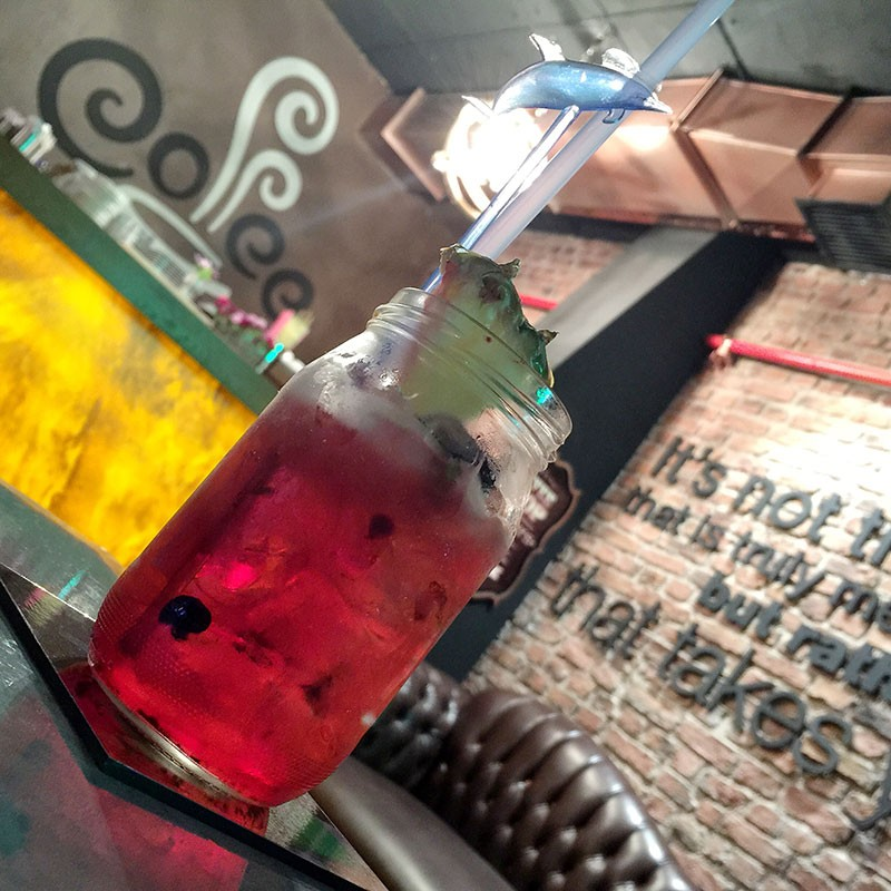 mrb-coctail-bar-ankara-jar-of-happiness