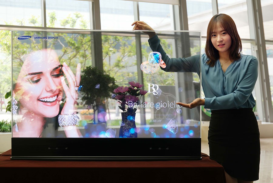 samsung-seffaf-transparent-display-ekran