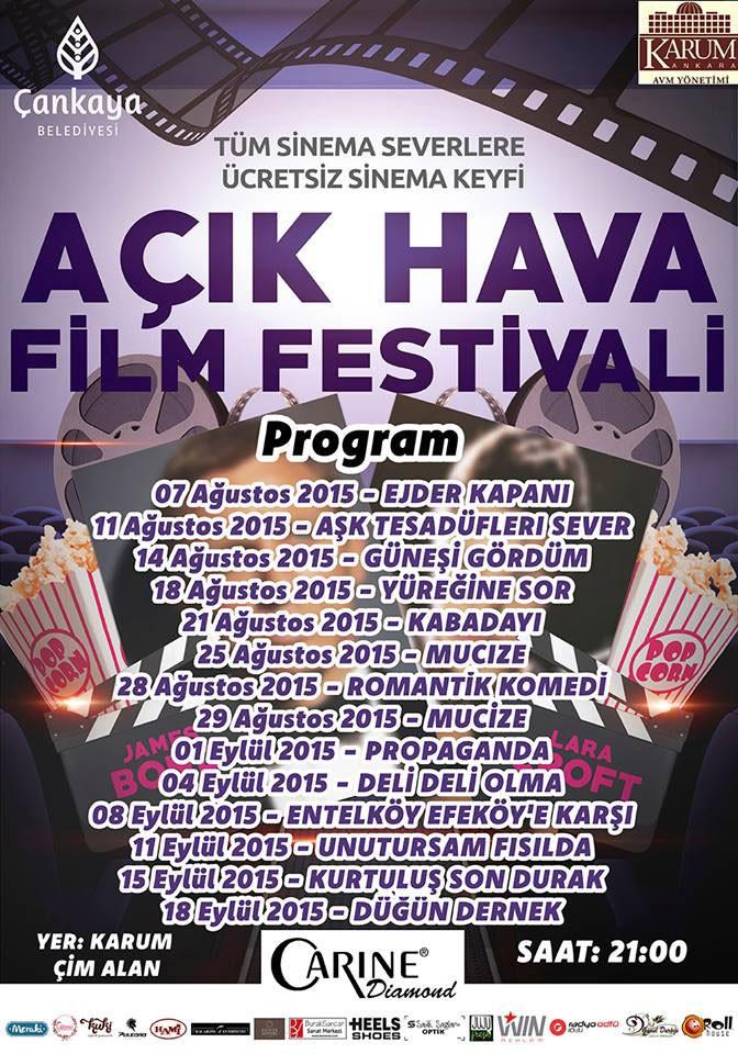 karum-acik-hava-film-festivali-001
