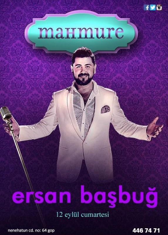 mahmure-ersan-basbug