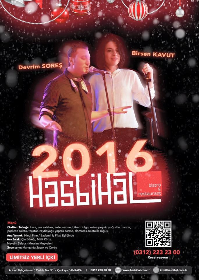 hasbihal-yilbasi-2016
