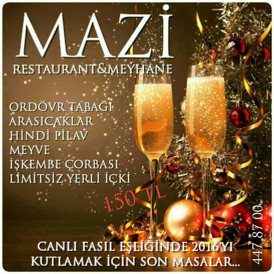 mazi-2016