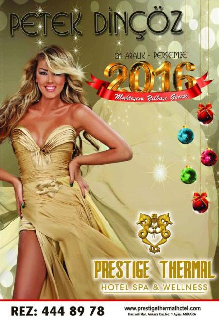 prestige-termal-otel-yilbasi-petek-dincoz-yilbasi-2016
