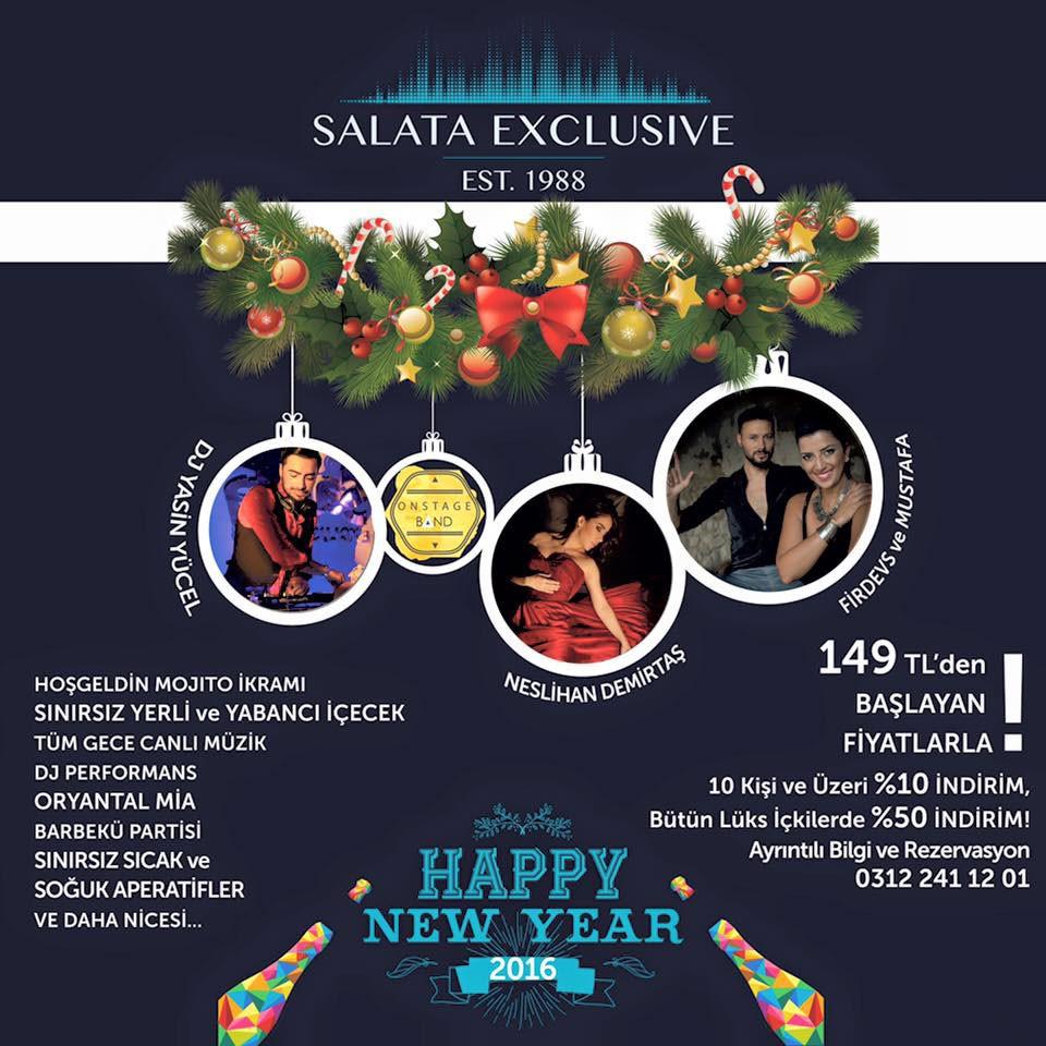 salata-exclusive-2016-yilbasi