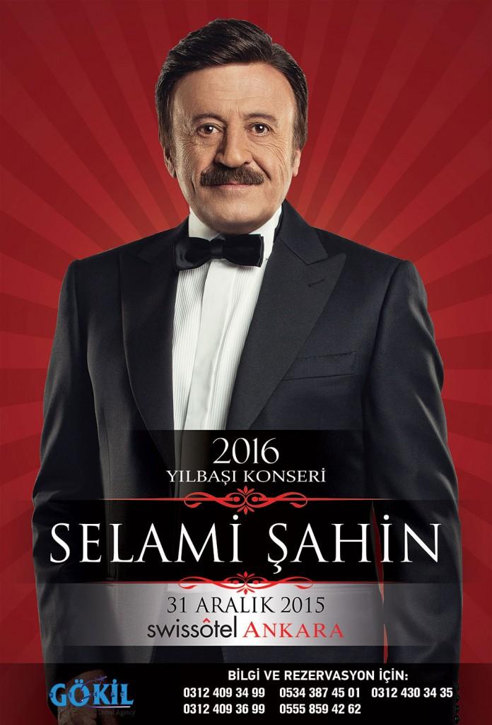 selami-sahin-swissotel-2016