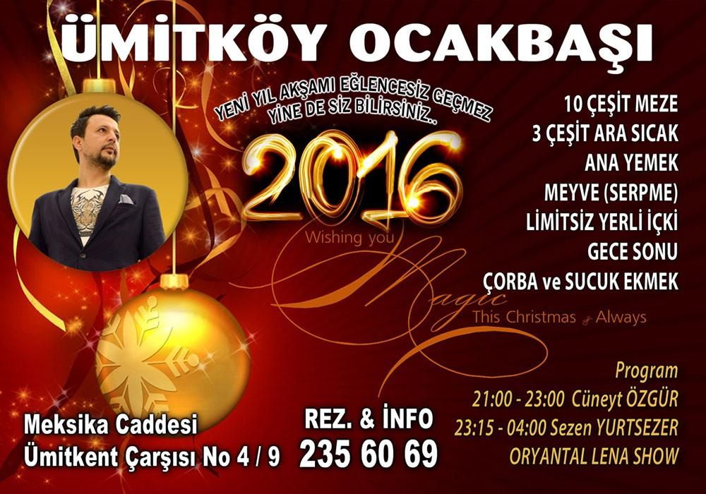 umitkoy-ocakbasi-yilbasi-2016-poster