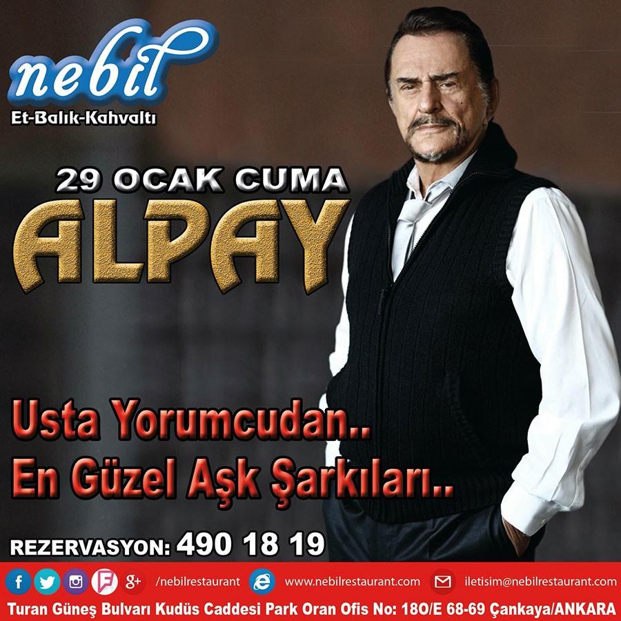 alpay-nebil-restaurant