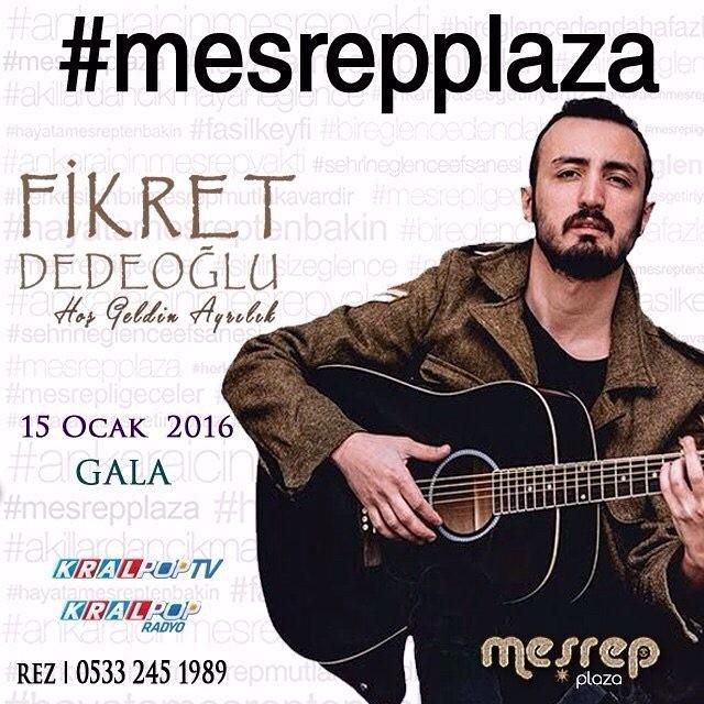 fikret-dedeoglu-mesrep-plaza