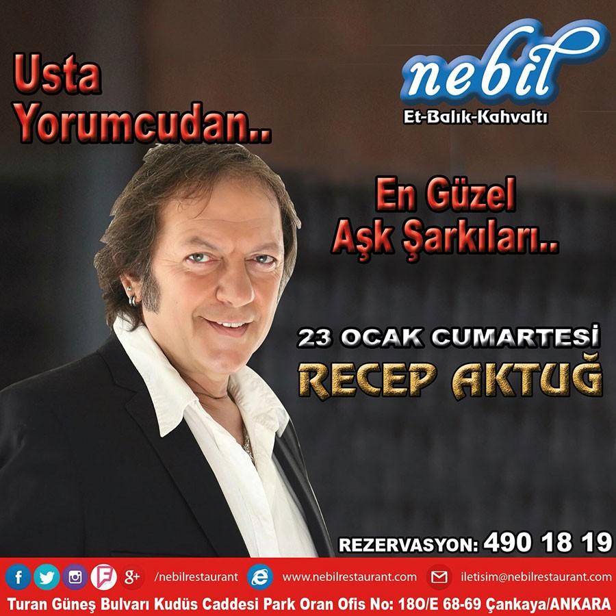 recep-aktug-nebil2