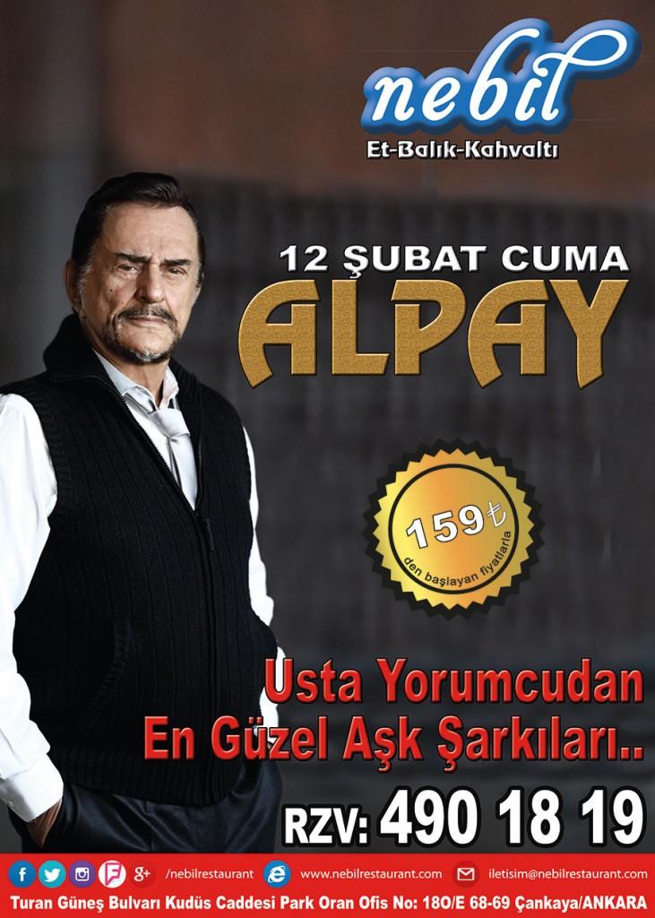 alpay-nebil-restoran-