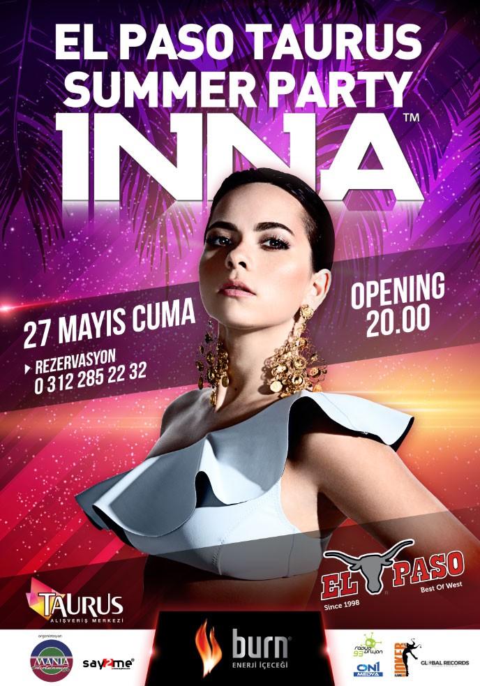 inna-ankara-konser-27-mayis