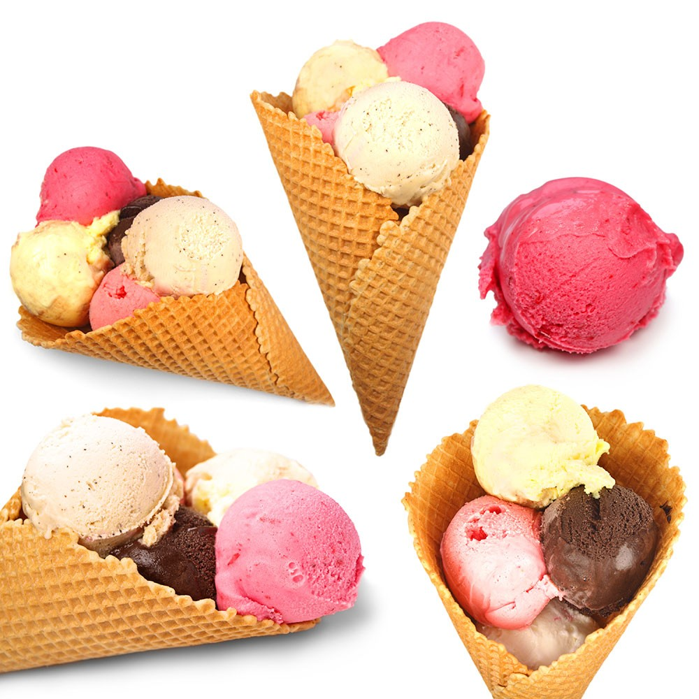 sim-dondurma-002