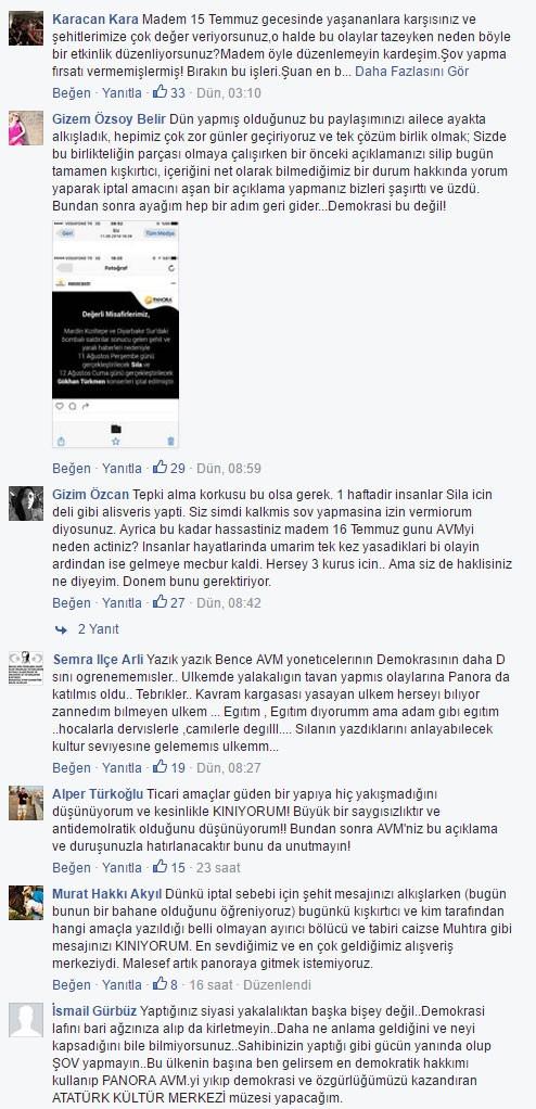 panora-facebook-yorumlar