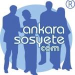 AnkaraSosyete